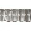 彩石钢瓦-质量保证-价格优惠