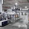 广东桁架机器人鑫科易安装性能高上下料桁架机械手