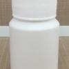 正品昏睡的水价格 昏睡型藥水多少钱