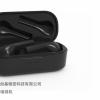 chungkey创基TWS耳机,成熟的生产供应体系