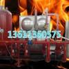天津消防稳压设备厂家直销