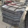 公路防撞墙钢模板构造(图)防撞墙钢模板产品行情