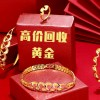 福之鑫 收购光绪元宝龙洋 民国大洋袁大头壹元银圆三年十年回收