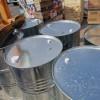 正庚烷 国标优级品 大量现货 随时可以发货