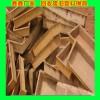 各类二手废旧塑料模具回收 常用废旧塑料模具回收概况