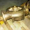 我厂可按要求定做铸铜件 铸铜产品 加工定制
