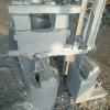 铸钢件生产厂家 加工 生产 各种铸钢产品 沧州中铸