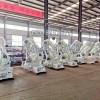 工业机器人市场的发展给企业带来很多的利益