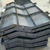 水泥防撞墙模具厂家-防撞墙模具公司价格