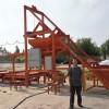 小件水泥预制件设备系列-做pc预制件的设备