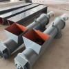 粮食螺旋输送机 水泥螺旋输送机 支持加工 坤森环保
