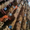 进口美国高强度铍铜带C17300高韧性耐磨铍铜线铍铜板铍铜棒