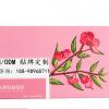 草本植物固体饮料OEM代加工/红石榴蔓越莓粉贴牌定制